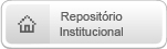 repositorio institucional